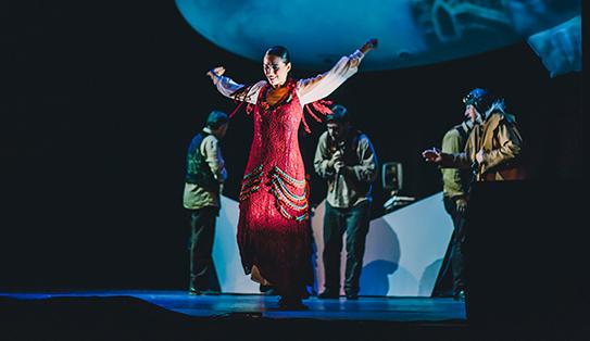 Flamencolandia_543x314