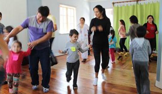 danzafamilia_0057_543x314