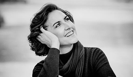 Rosa-Torres-Pardo-Michal-Novak03_543x314