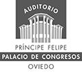 auditorio_grises_120x109