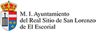 LogoAytoSanLorenzo-150x48