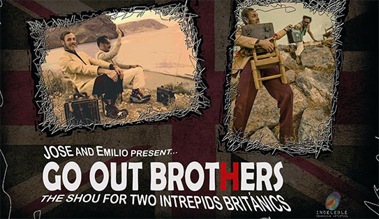 go-out-brothers-543x314