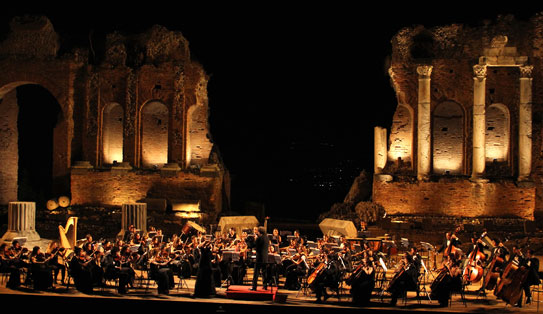 Turkish-Youth-Orchestra-543x314