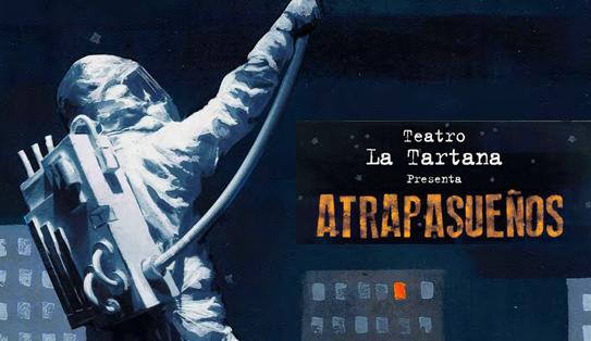 Atrapasuenos-543x314