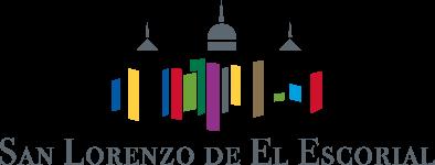 logo-san-lorenzo