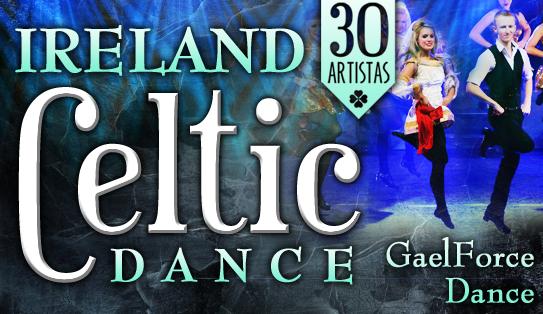 celtic_543x314