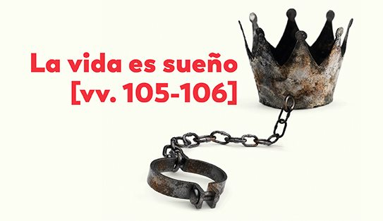 la-vida-es-sueno_543x314