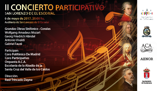 participativo web_543x314