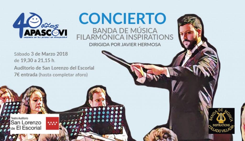 conciertoAPASCOVI 543X314