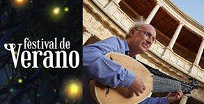 festival-verano-escorial-orquesta-canada