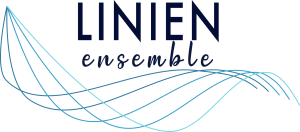 logo-liniem-ensemble